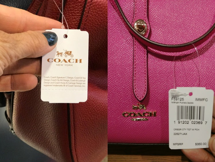 Coach Purse Outlets