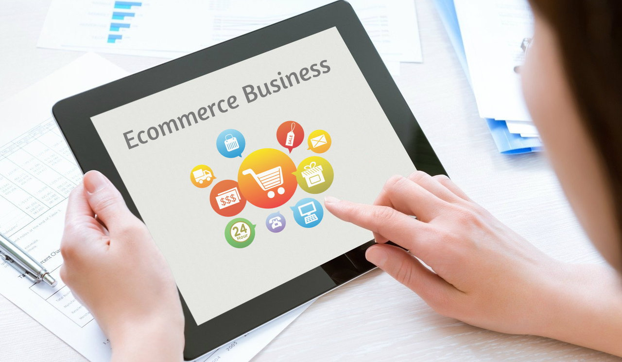 Ecommerce Business Solution – Advance Methods To Effective Ecommerce