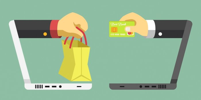 How To Pick the best Ecommerce Business for Purchase