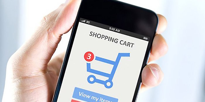 Why Utilizing An Ecommerce Shopping Cart Software Is Much Better For Brand New Companies?