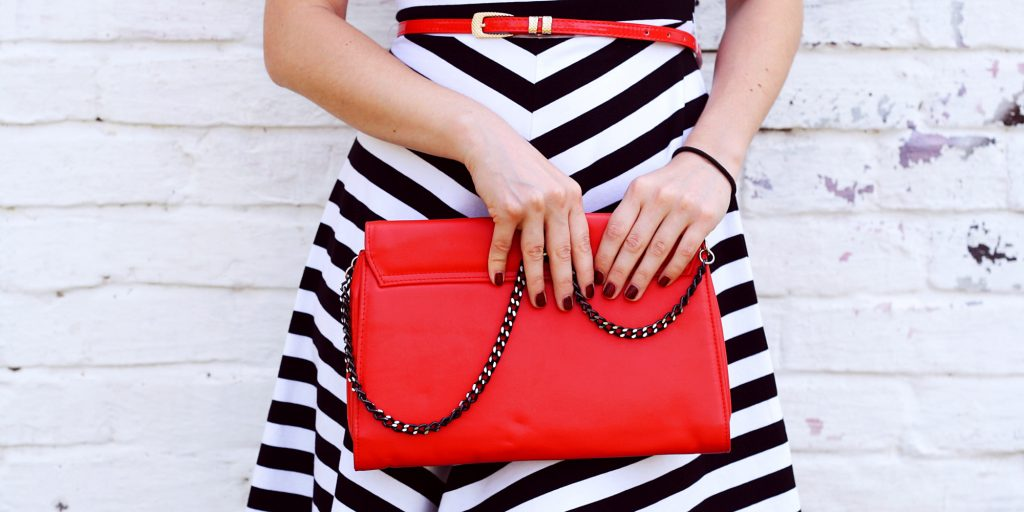 Why Women Love Fashion Accessories