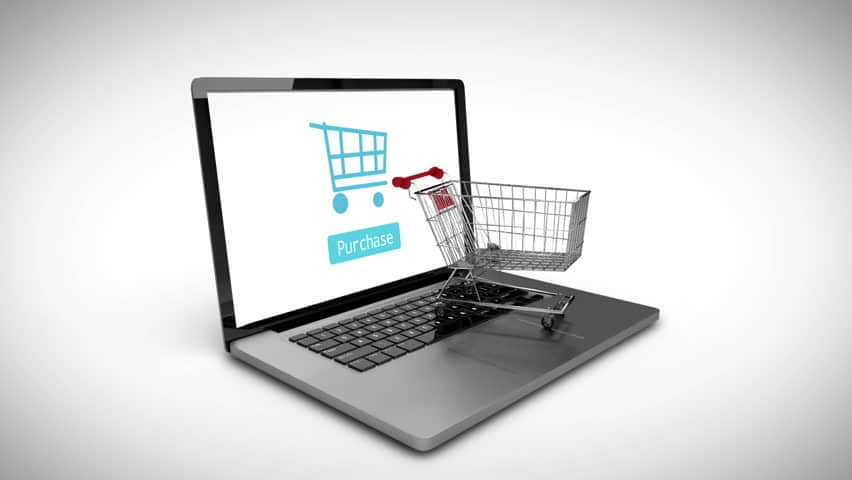 Shopping Cart Software Online – Setup Your Store Rapidly