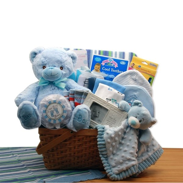 Drop shipping Baby Gifts