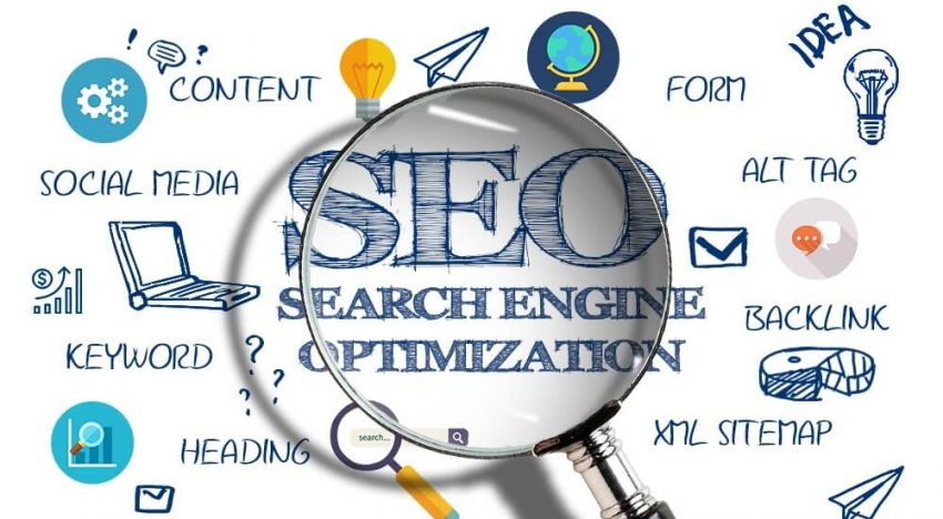 SEO Services Prices – Just How Much Is it necessary to Purchase Search engine optimization?