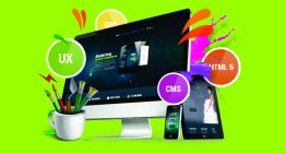 The Importance of Website Design And Development for Businesses