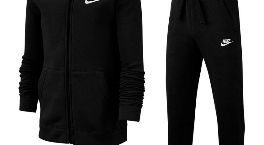 Gain Confidence with the Finest Clothing Wear Offered by Nike