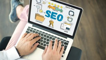 Invest in MediaOne for Effective Organic SEO Campaigns