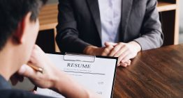 Why Traditional Resume Writing Is Worthless?