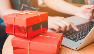 Mygift: What To Consider While Buying A Gift