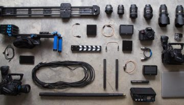 Cheap Camera Accessories Must-Haves