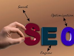 Get in Touch with Social Media Agency Dubai