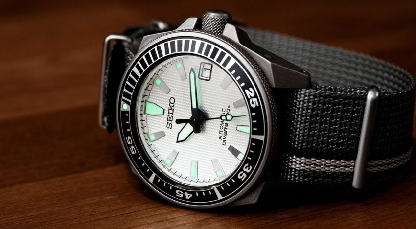 The Best Shopping With Seiko 5 Watch
