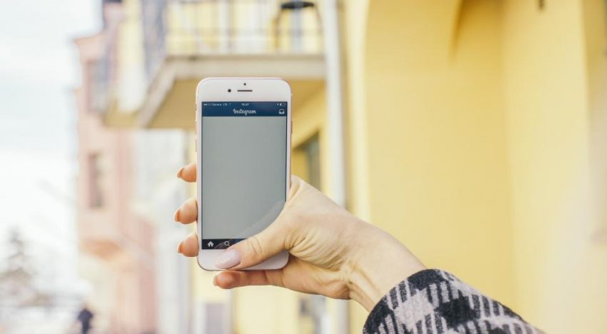 The Most Important Instagram Benefits For Your Business.